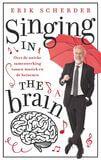 Singing in the brain (e-book)