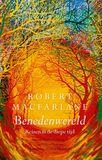 Benedenwereld (e-book)