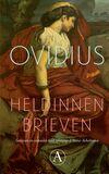 Heldinnenbrieven (e-book)