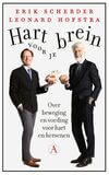 Hart voor je brein (e-book)