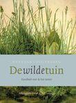 De wilde tuin (e-book)