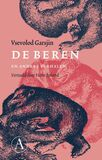 De beren en andere verhalen (e-book)