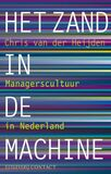Het zand in de machine (e-book)