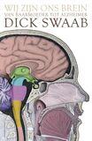 Wij zijn ons brein (e-book)