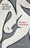De kop van Oscar Wronski (e-book)