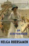 Op Scheveningen (e-book)