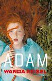 Adam (e-book)