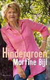 Hindergroen (e-book)