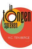 In tongen spreken (e-book)