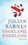 Engeland, Engeland (e-book)