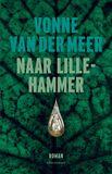 Naar Lillehammer (e-book)