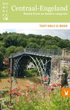 Centraal Engeland (e-book)