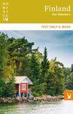 Finland (e-book)