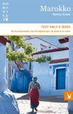 Marokko (e-book)