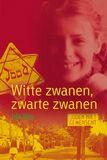 Witte zwanen, zwarte zwanen (e-book)