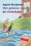 Het geheim van de rivierheks (e-book)