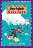 Surfclub code rood (e-book)