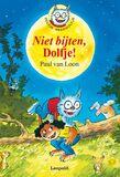 Niet bijten, Dolfje! (e-book)