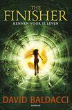 Rennen voor je leven (e-book)