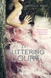 The glittering court (e-book)