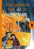Het geheim van de spooktram (e-book)