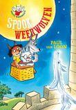 Spookweerwolven (e-book)