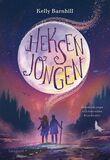 Heksenjongen (e-book)