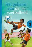Het geheim van de voetbalheld (e-book)