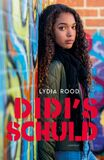 Didi's schuld (e-book)