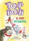Top Bob De grote ontsnapping (e-book)
