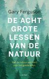 De acht grote lessen van de natuur (e-book)