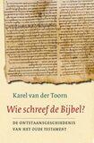 Wie schreef de Bijbel? Midprice (e-book)