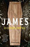 Doodsimpel (e-book)