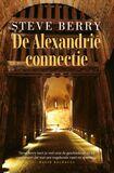 De Alexandrië-connectie (e-book)