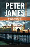 Dodemansrit (e-book)