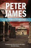 De perfecte moord (e-book)