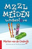 Winterlove (e-book)