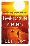Bekraste zielen (e-book)