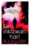Een inktzwart hart (e-book)