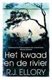 Het kwaad en de rivier (e-book)