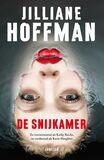 De snijkamer (e-book)