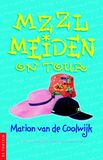 On tour (e-book)