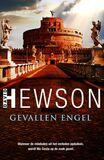 Gevallen engel (e-book)