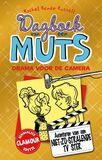 Drama voor de camera (e-book)