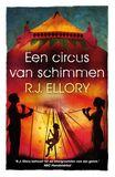 Een circus van schimmen (e-book)