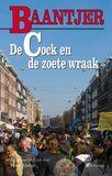 De Cock en de zoete wraak (e-book)