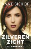 Zilveren zicht (e-book)