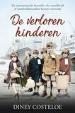 De verloren kinderen (e-book)