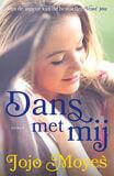 Dans met mij (e-book)