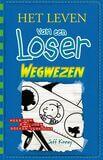 Wegwezen (e-book)
